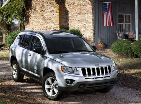 File:2011-Jeep-Compass-22small.jpg