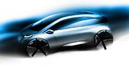 BMW-MegaCity-Concept-Teaser-Carscoop-2