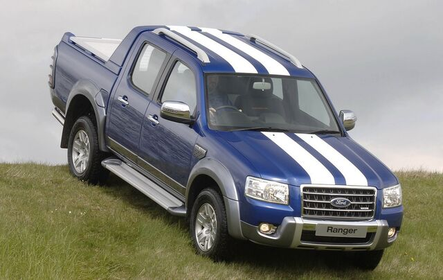 File:Ford EXP.jpg