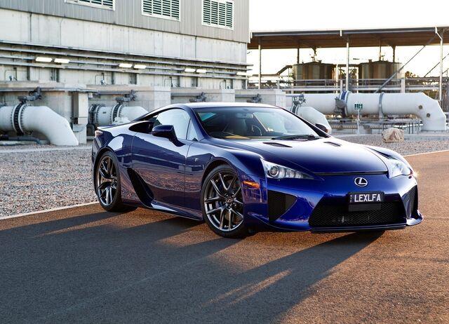 File:Lexus-lfa 2011 0c.jpg
