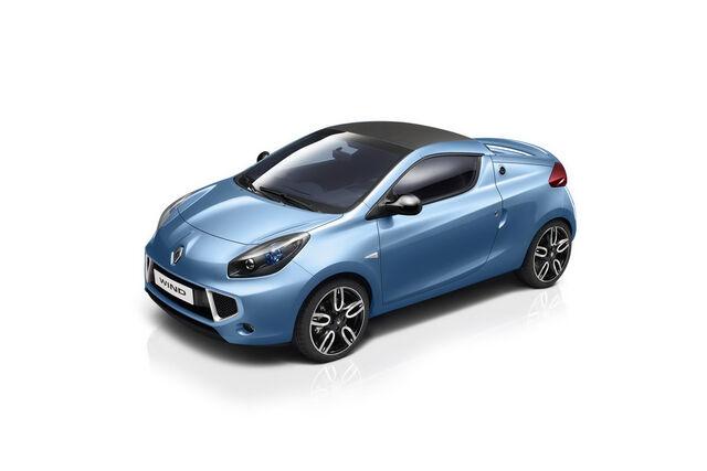 File:Renault-Wind-20.JPG