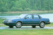 1990-96-Oldsmobile-Cutlass-Ciera-95128211990810