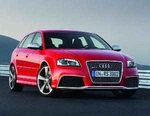 Audi-RS3-Sportback-17small