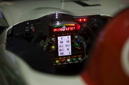Audi motorsport-090309-0165