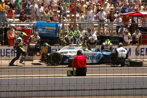 File:Indy500 1.jpg