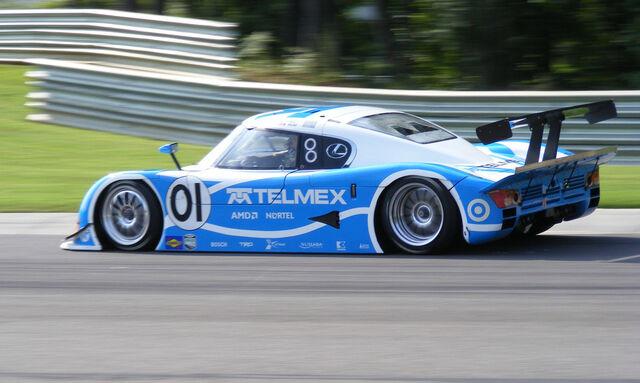 File:Lexus Telmex 2.jpg
