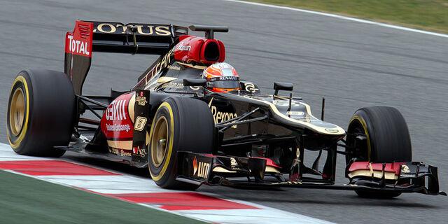 File:Romain Grosjean 2013 Catalonia test (19-22 Feb) Day 3.jpg