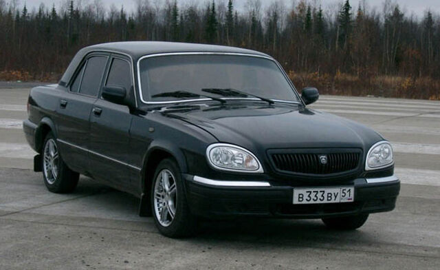 File:Volga 31105.jpg