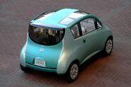 2003 effis-02