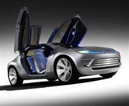 Ford-reflex-concept-797641