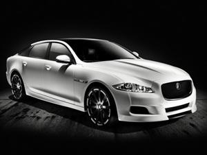Jaguar-XJ75-Platinum-2small
