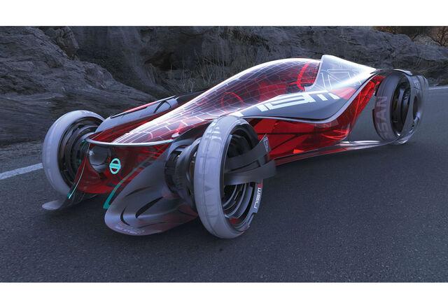 File:Nissan 04.jpg