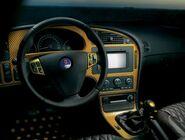 Saab209-520BioPower005