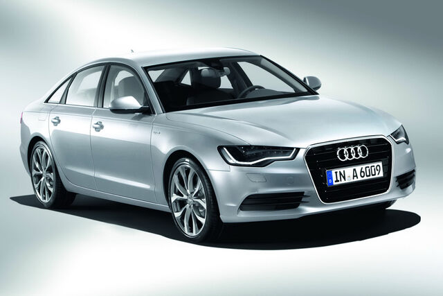 File:2012-Audi-A6-74.jpg