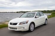Carscoop Accord 10