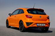 Seat-Ibiza-SC-Sport-Limited-4