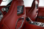 Aston-Martin-Rapide-carscoop-Luxe-3