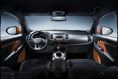 File:New-Kia-Sportage-8small.jpg