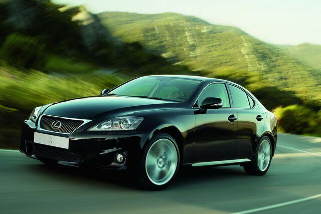 File:2011-Lexus-IS-3.jpg