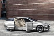 Mercedes-F800-Style-Concept-12