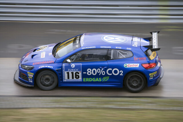 File:VW-Scirocco-GT24-CNG-1.jpg