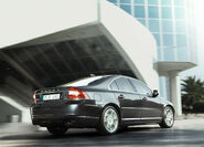 Volvo-s80 2010 1280x960 wallpaper 08