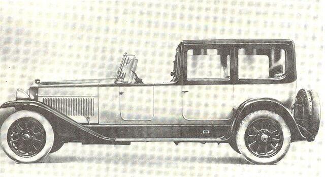 File:1921 Fiat 520.jpg