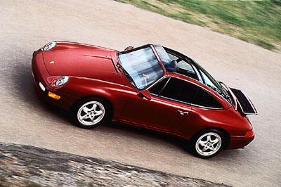 File:1995-98-Porsche-911-98605021990112.jpg