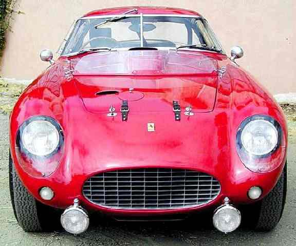 File:Ferrari berlinetta 375.jpg