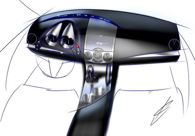 File:2010-Mazda3-7.jpg