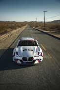 Bmw-30-csl-hommage-r-is-the-second-concept-from-bavaria-shown-at-pebble-beach-photo-gallery 8