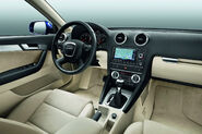 2011-Audi-A3-Sportback-14