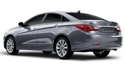 File:2011-Hyundai-Sonata-27small.jpg