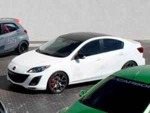 Mazdasema2010006small