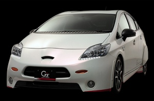 File:Toyota-Prius-G-Sports-Conceptsmall.jpg