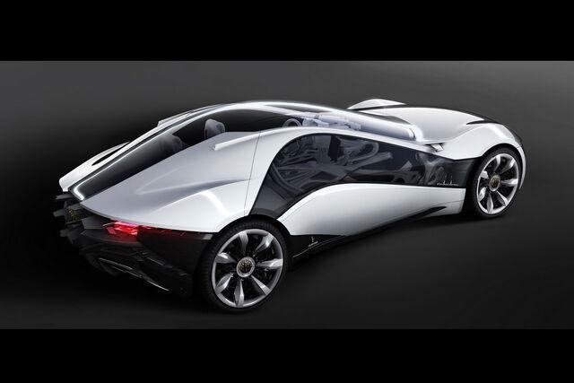 File:Bertone-Alfa-Romeo-Pandion-16.jpg