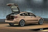 Bmw-5-series-gt-concept---low-res 9
