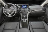 2011-Acura-TSX-Sport-Wagon-19