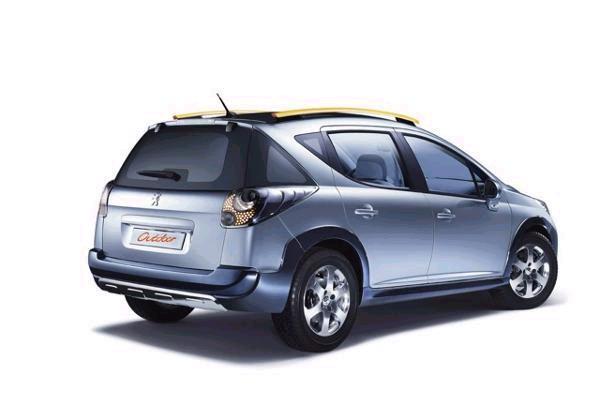 File:Peugeot207swoutdoor4.jpg