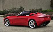Pininfarina-Alfa-Romeo-Spider-11