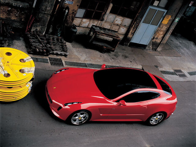 File:Ferrarigg5005 06.jpg