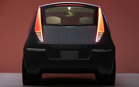 File:Chryslerakino4.jpg