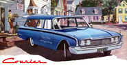 Ford 1960 courier 00