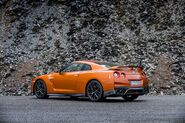 2017-Nissan-GT-R-rear-three-quarter-03-1