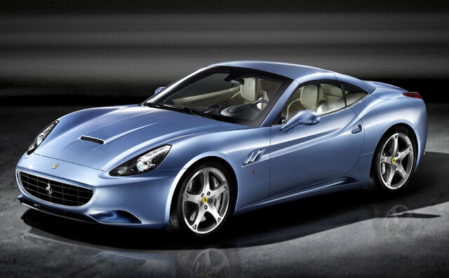 File:Ferrari California 0.jpg