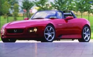 1995-Honda-SSM-Concept-147small