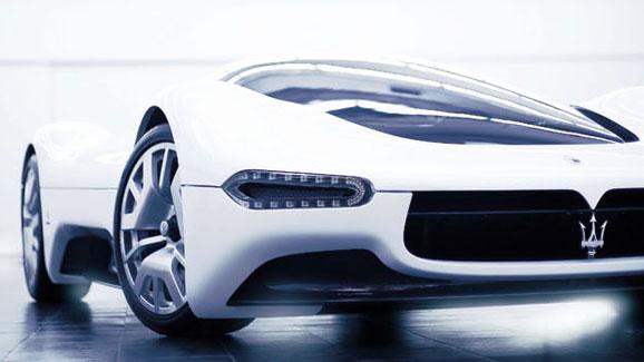 File:Maserati Birdcage 75th 01.jpg