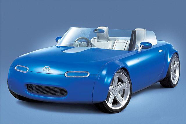 File:Mazda ibuki.jpg