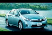 Toyota-sai-hybrid-sedan-14