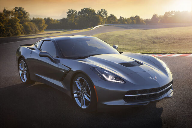 File:009-2014-chevrolet-corvette-stingray.jpg
